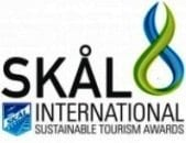 Sustainable Tourism Awards Brochure