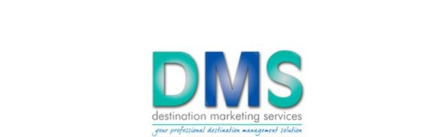 Destination Travel Professionals (Pty) Ltd