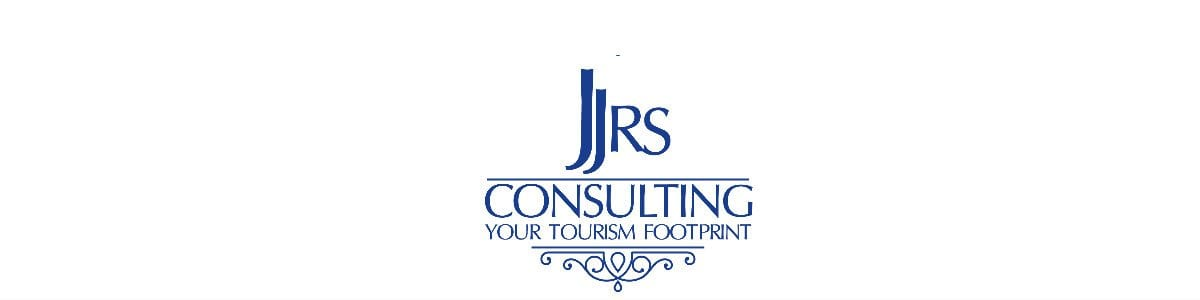 JJRS Consulting Services cc