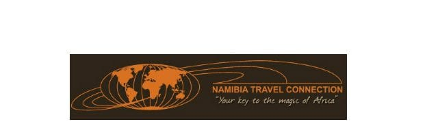 Namibian Travel Connection