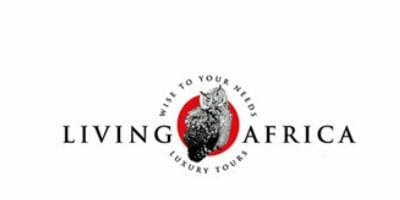 Living Africa Tours