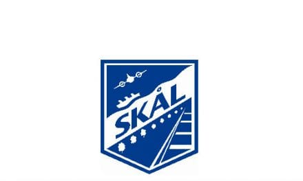 News from Skål International