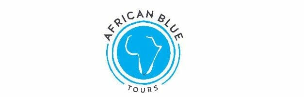 African Blue Tours