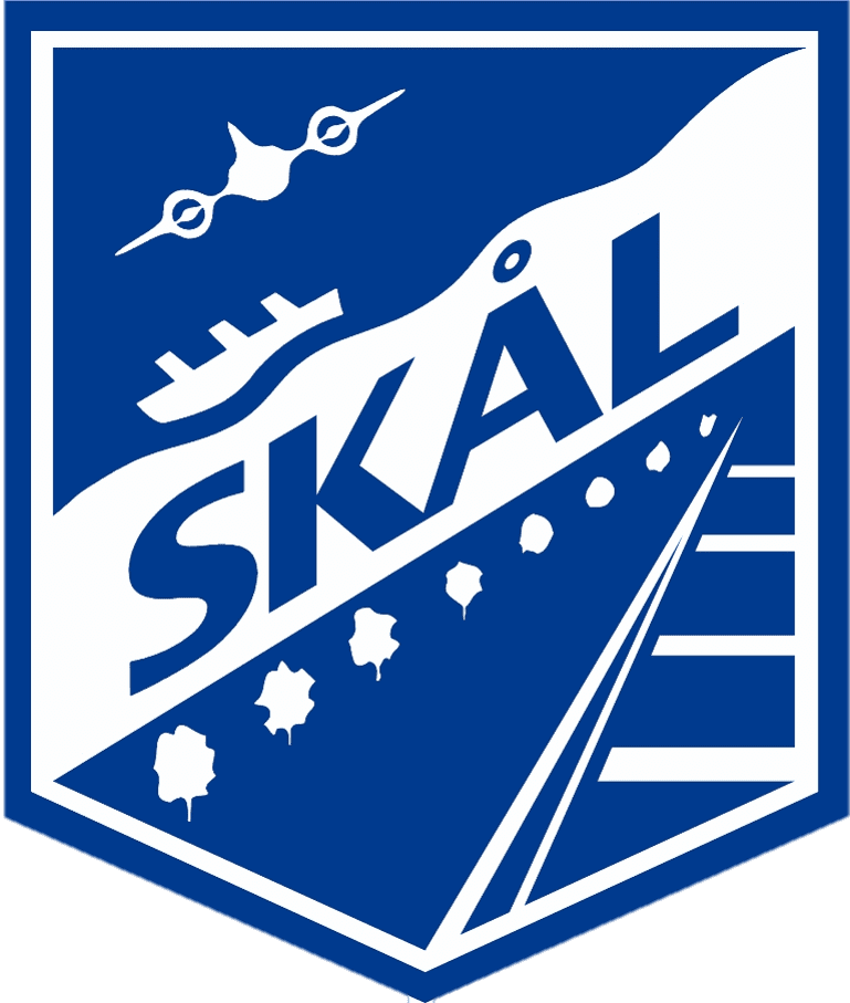 Skål International South Africa