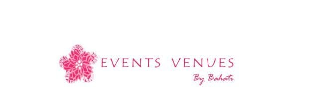 Events Venues by Bahati