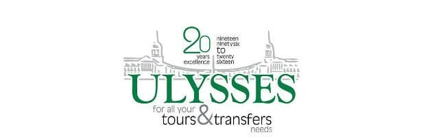 Ulysses Tours & Safaris