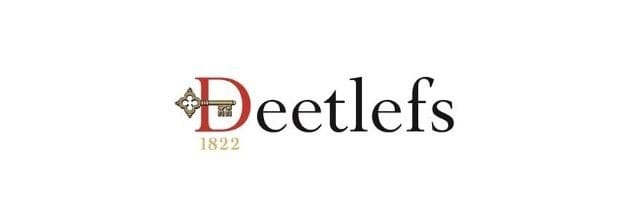 Deetlefs Wine Estate